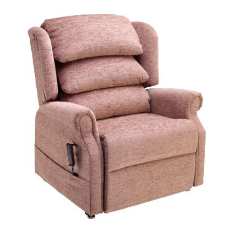 The Jersey Chair