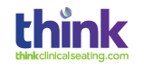 Click here to see the news Thinkclinical website.