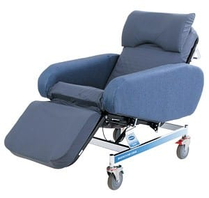 The Regency Care R2500