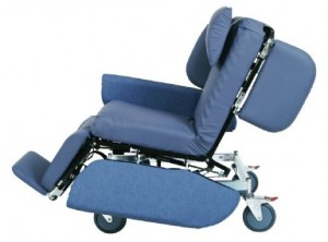 The Regency Care R2900
