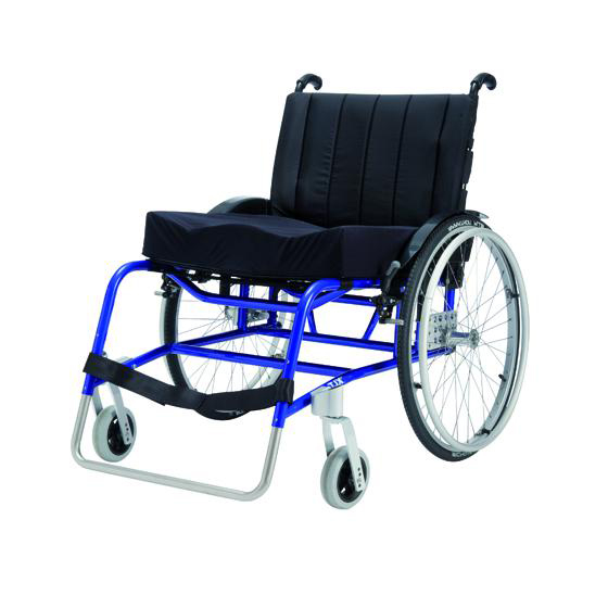 Invacare-XLT-Max-Chassis-2