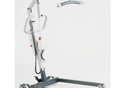 INVACARE BIRDIE MOBILE HOIST