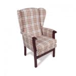 The Barrowford Chair