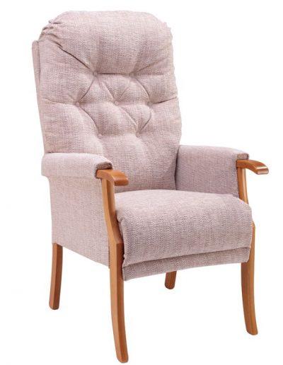 The Avon Chair