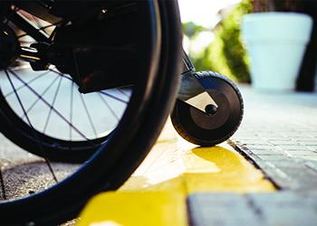 Smoov wheels 2 | Osteopoise