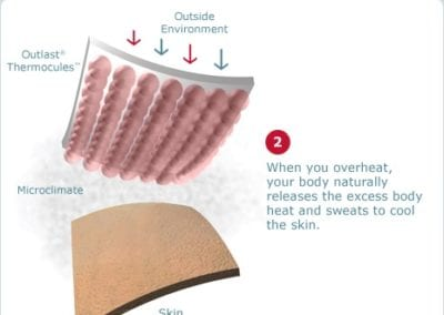 Technology Works | Osteopoise